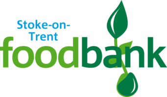 Image result for stoke food bank